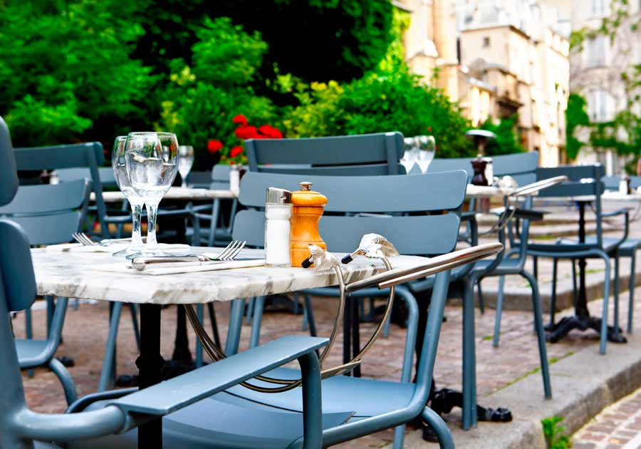 Restaurant Business Insurance In Weymouth Quincy Ma
