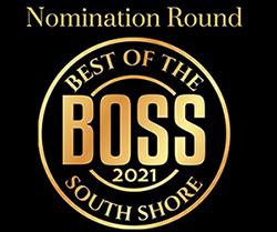Lallis & Higgins Insurance - Best of the South Shore 2021