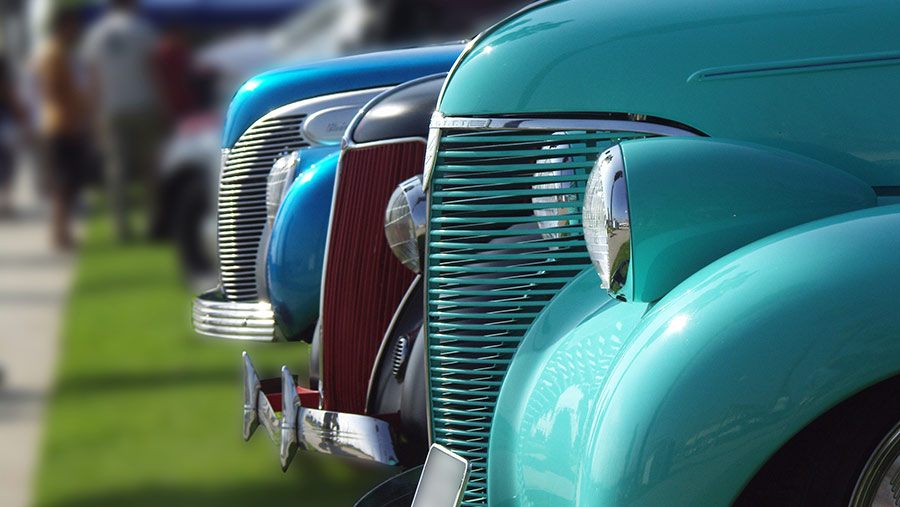 Antique Car Insurance Insurance Agent For Classic Cars In Weymouth Quincy Ma