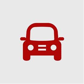 Car Insurance Companies Brockton Ma