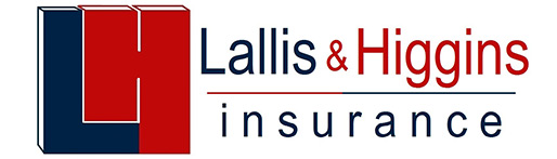 Lallis and Higgins Insurance